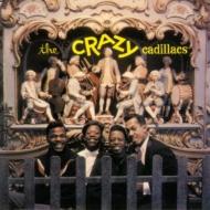 Crazy Cadillacs