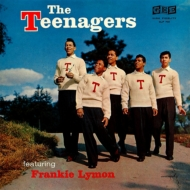 Frankie Lymon & Teenagers