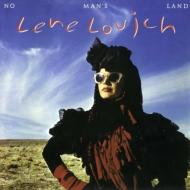 No Men's Land (紙ジャケット)