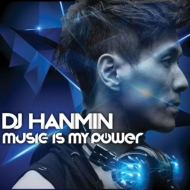 Vol.3: Music Is My Power