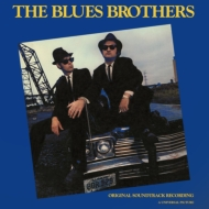 Blues Brothers (180グラム重量盤)