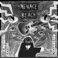 Menace Beach/Tennis Court / Lowtalkin'