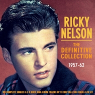 Definitive Collection 1957-1962