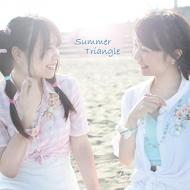 SummerTriangle