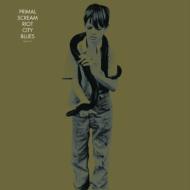 Riot City Blues (2LP)(180グラム重量盤)