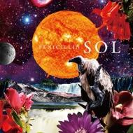 SOL 【Type-C】