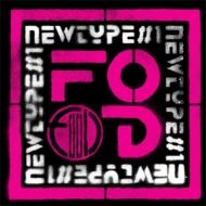 NEW TYPE♯01