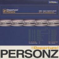 Departure【Loppi・HMV限定】