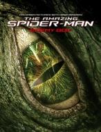 """コロンビア映画90周年記念『アメイジング・スパイダーマン™』BOX """"LIZARD""""フィギュア付き【初回生産限定】"""