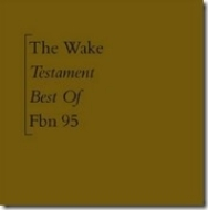 Testament: Best Of