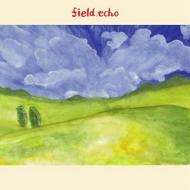Field.echo
