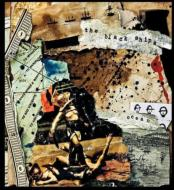 Black Ships/Ocean