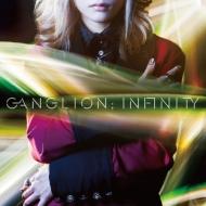 INFINITY (+DVD)【初回限定盤】