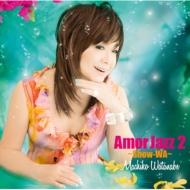Amor Jazz2 �`Show-wa�`