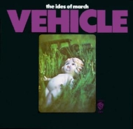 Vehicle (Expanded Edition)