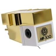 NAGAOKA MP型カートリッジ MP300