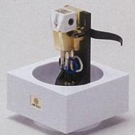 NAGAOKA MP型カートリッジ シェル付 MP300H