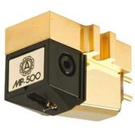 NAGAOKA MP型カートリッジ MP500