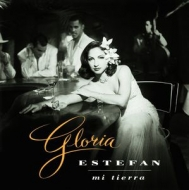 Mi Terra (180グラム重量盤レコード)