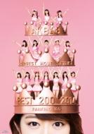 AKB48 リクエストアワーセットリストベスト200 2014 (100~1ver.)【スペシャルBlu-ray BOX】