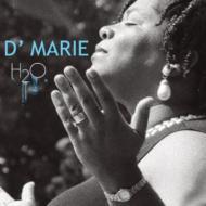 D' Marie/H2o