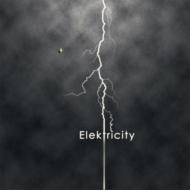 Elektricity