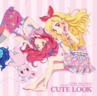 TVアニメ/データカードダス『アイカツ!』2ndシーズン 挿入歌ミニアルバム2 Cute Look