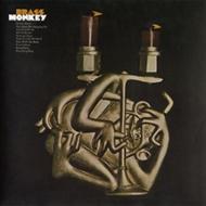 Brass Monkey (紙ジャケット)