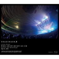 Live Tour THE SHOW MUST GO ON Final At BUDOKAN May 31,2014 (Blu-ray)