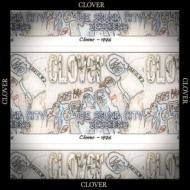 Clover Anthology