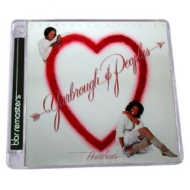 Heartbeats (Expanded Edition)