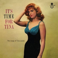Its Time For Tina
