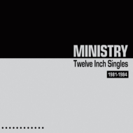 Twelve Inch Singles (Expanded)