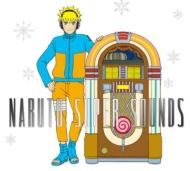NARUTO SUPER SOUNDS