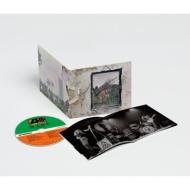 HMV ONLINE/エルパカBOOKSLed Zeppelin/Led Zeppelin 4 (Rmt)