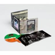 ローチケHMVLed Zeppelin/Led Zeppelin 4 (Dled)(Rmt)
