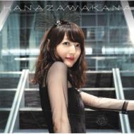 ほほ笑みモード 【初回生産限定盤】(CD+DVD)