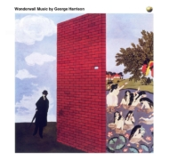 Wonderwall Music: 不思議の壁