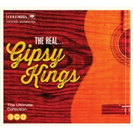 Real...Gipsy Kings