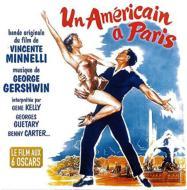 Un American A Paris