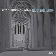 In My Solitude: Live Concert At Grace Cathedral