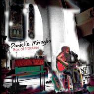 Danielle Miraglia/Box Of Troubles