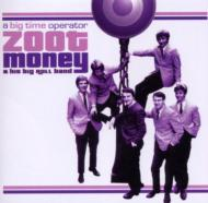 Zoot Moneys Big Roll Band/Big Time Operators - The Singles 1964-1966