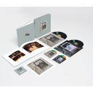 HMV&BOOKS onlineLed Zeppelin/Led Zeppelin 4 (Dled)(Rmt)(Box)
