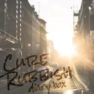 Cure Rubbish