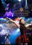 茅原実里/Minori Chihara Live Tour 2014 neo Fantasia