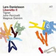 Liberetto II