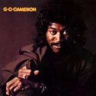 G.c.Cameron