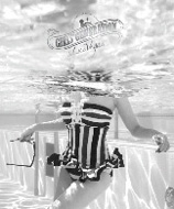 GIRLS' GENERATION In Las Vegas (フォトブック+DVD)