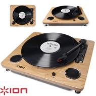 Accessories/Ion Audio Archive Lp